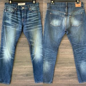 LUCKY BRAND | Vintage Straight Sutter Creek Jeans